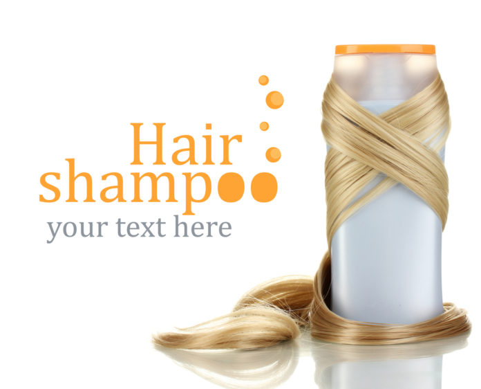 The Best Shampoo for Thick Hair