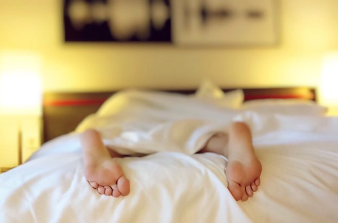 benefits of custom mattress