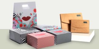 Growing your retail store by the use of creative Retail Packaging is more comfortable than many thinks. Here are some pro tips that will help you in increasing rapidly.