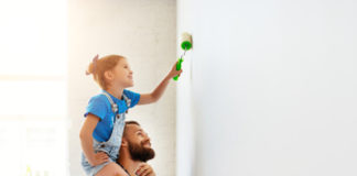 Every Home Improvement Question Answered Right Here