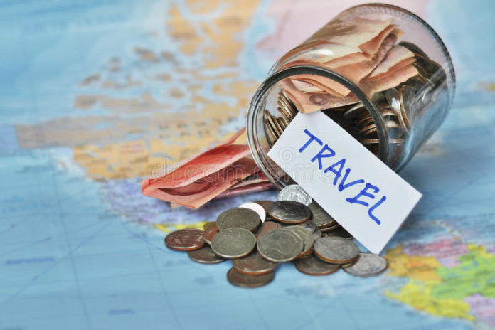 How to Make Best a Travel Budget