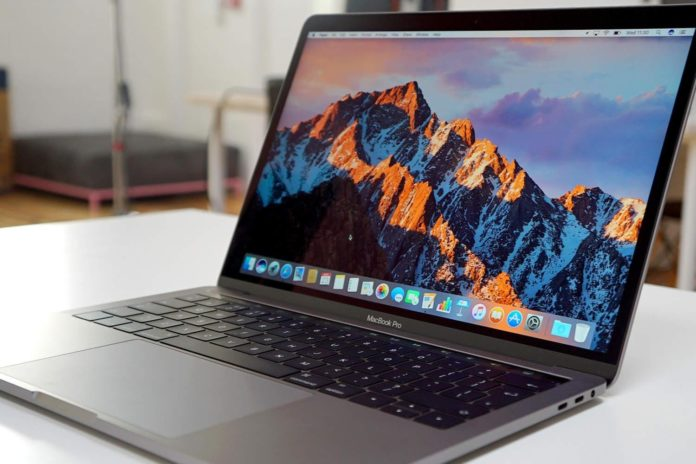 MacBook pro worth it