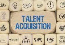 Talent Acquisition S