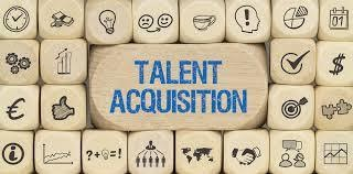 Talent Acquisition S