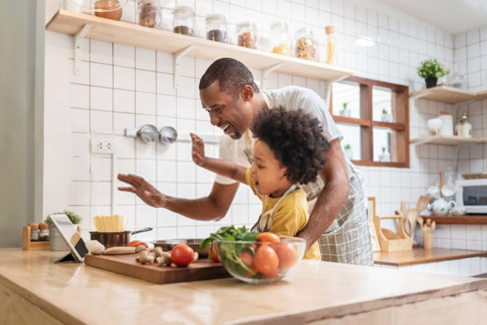These Cooking Tips Can Get You Started