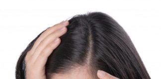 benefits hair growth