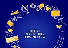 digital marketing professionals to enhance productivity