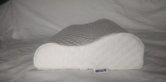positioning pillows medtrica