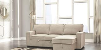 reliable furniture stores