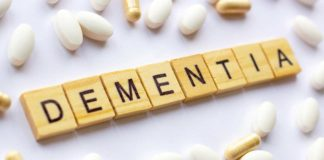 Cabot Health Dementia