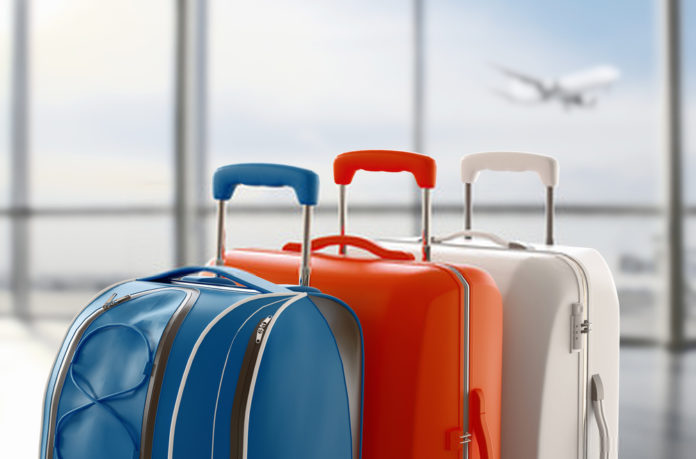 Ideas To Make Traveling Stress Free
