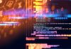 [Tech Talk] Understanding Video Bitrates
