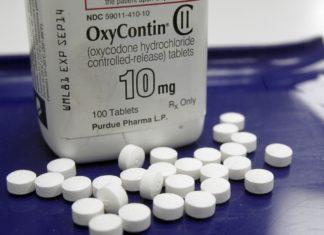 1377135661000 2013 316728415 Overprescribing Painkillers MR106 WEB594601jpg 20130818
