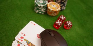 online poker 4518186 1280