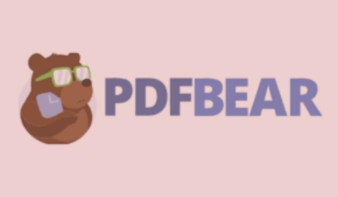 PDFBearsoft