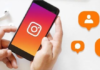 Gain free and quick Instagram followers