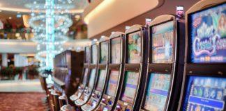 gambling 602976 1280