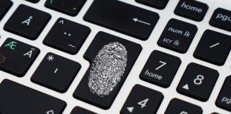 Identity Verification Company