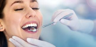 Dentist in Balwyn