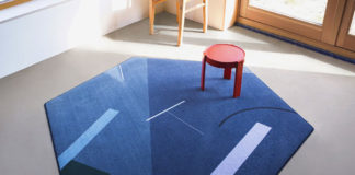 Design Your Dream House with Custom Rugs from Diipoo1