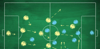 Football Analysis