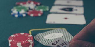 casino 1623386009