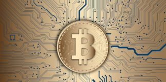 Cryptocurrency 1625595126