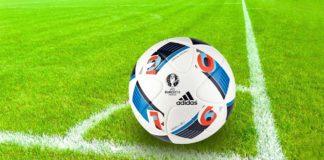 football 1419954 1280