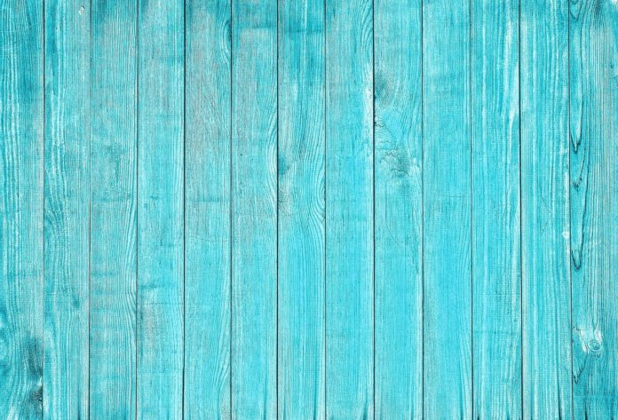 wood 1963988 1280